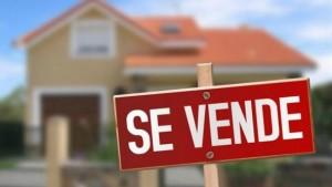 inmobiliaria en malaga