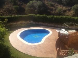 inmogestate piscina