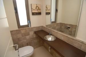 HOTPH3095_8_Bathroom