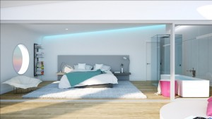 10-penthouse-bedroom-1