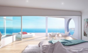 11-penthouse-bedroom-2