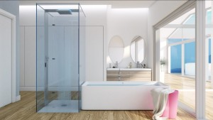 12-penthouse-bathroom