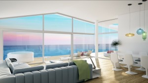 8-penthouse-living-1