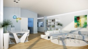 9-penthouse-living-2