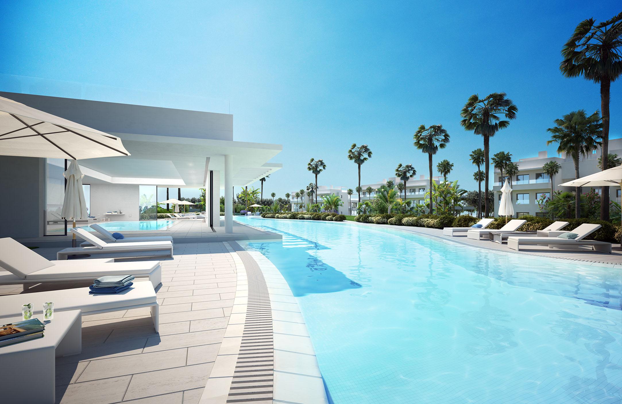 Inmobiliaria en m laga y la costa del sol inmogestate - Inmobiliaria la paz malaga ...